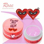 ROSE 7,5G - EXCITANTE FEMININO