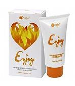EXCITANTE FEMININO ENJOY 17G