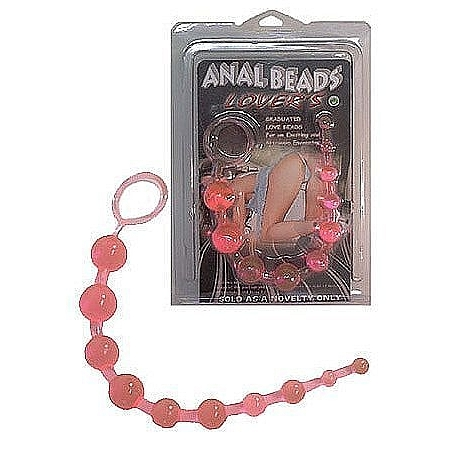 anal beads se gratis erotik