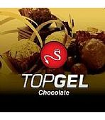 TOP GEL CHOCOLATE